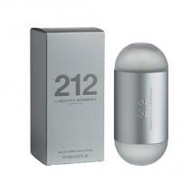 Perfume Carolina Herrera 212 Feminino 100ML