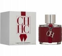 Perfume Carolina Herrera CH CH Feminino 100ML