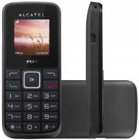 Celular Alcatel 1011D Dual Sim