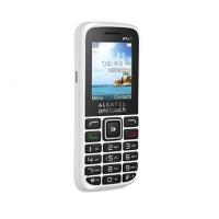 Celular Alcatel 1041D Dual Sim no Paraguai