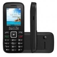 Celular Alcatel 1041D Dual Sim