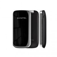 Celular Alcatel OT-1030 Dual Sim