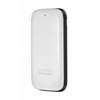 Celular Alcatel OT-1035D Dual Sim