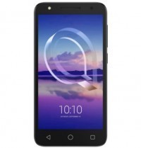Celular Alcatel U5 5044A 8GB