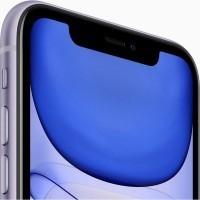 Celular Apple iPhone 11 128GB