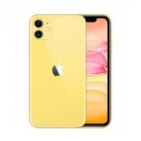 Celular Apple iPhone 11 256GB no Paraguai