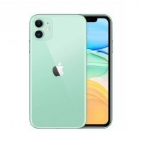 Celular Apple iPhone 11 64GB