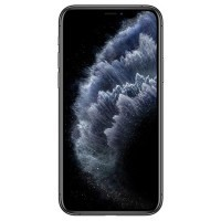 Celular Apple iPhone 11 Pro 256GB no Paraguai