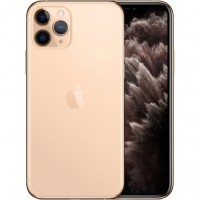 Celular Apple iPhone 11 Pro 512GB no Paraguai