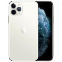 Celular Apple iPhone 11 Pro 512GB