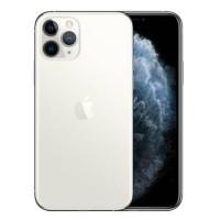Celular Apple iPhone 11 Pro 64GB