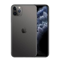Celular Apple iPhone 11 Pro Max 256GB no Paraguai