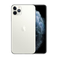 Celular Apple iPhone 11 Pro Max 256GB