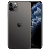 Celular Apple iPhone 11 Pro Max 512GB no Paraguai