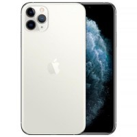 Celular Apple iPhone 11 Pro Max 512GB