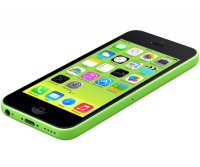 Celular Apple iPhone 5C 8GB