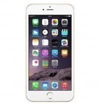 Celular Apple iPhone 6S 64GB