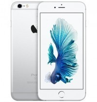 Celular Apple iPhone 6S Plus 128GB