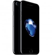 Celular Apple iPhone 7 256GB