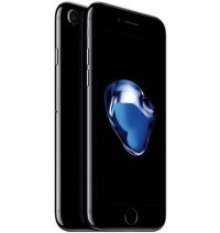 Celular Apple iPhone 7 32GB