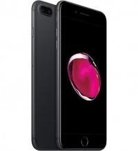 Celular Apple iPhone 7 Plus 32GB no Paraguai