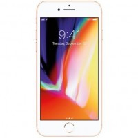 Celular Apple iPhone 8 256GB