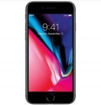 Celular Apple iPhone 8 64GB