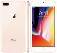 Celular Apple iPhone 8 Plus 64GB no Paraguai