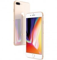 Celular Apple iPhone 8 Plus 64GB