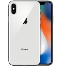 Celular Apple iPhone X 64GB