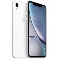 Celular Apple iPhone XR 256GB