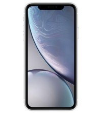 Celular Apple iPhone XR 64GB