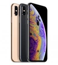 Celular Apple iPhone XS 256GB