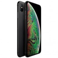 Celular Apple iPhone XS Max 256GB