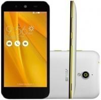 Celular Asus Live G500TG 16GB Dual Sim