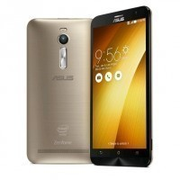 Celular Asus Zenfone 2 32GB no Paraguai