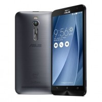Celular Asus Zenfone 2 32GB