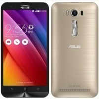 Celular Asus Zenfone 2 Laser ZE550KL 32GB Dual Sim no Paraguai