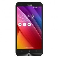 Celular Asus Zenfone 2 Laser ZE550KL 32GB Dual Sim