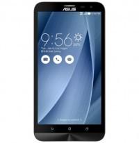 Celular Asus Zenfone 2 Laser ZE600KL 16GB Dual Sim no Paraguai