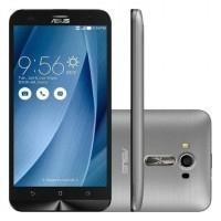 Celular Asus Zenfone 2 Laser ZE600KL 16GB Dual Sim