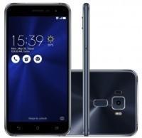 Celular Asus Zenfone 3 64GB no Paraguai