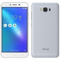 Celular Asus Zenfone 3 Max ZC553KL 32GB