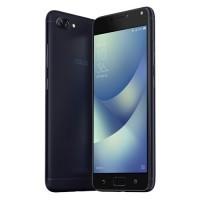Celular Asus Zenfone 4 Max Pro ZC554KL 32GB Dual Sim