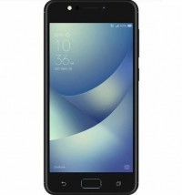 Celular Asus Zenfone 4 Max ZC520KL 16GB Dual Sim