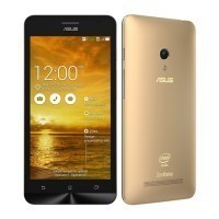 Celular Asus Zenfone 5 16GB no Paraguai