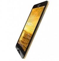 Celular Asus Zenfone 5 16GB