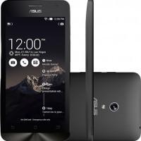 Celular Asus Zenfone 5 8GB