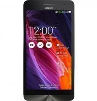 Celular Asus Zenfone 6 8GB no Paraguai