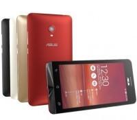 Celular Asus Zenfone 6 8GB